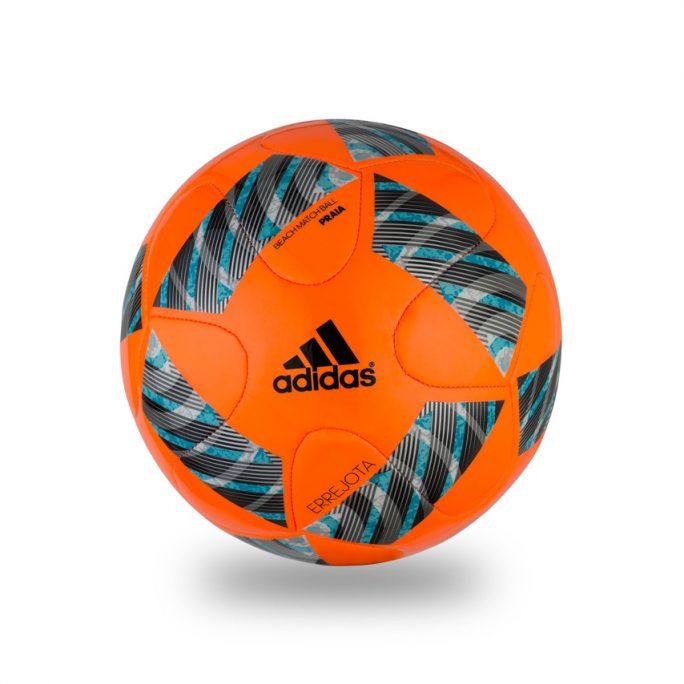 SUNSET Official Beach Soccer Worldwide Ball Official Adidas Beach Soccer  Ball 2016 0b080be69