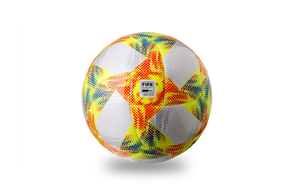 Official adidas Beach Soccer Ball Conext19 Praja – Beach Soccer Store 90a686ff6