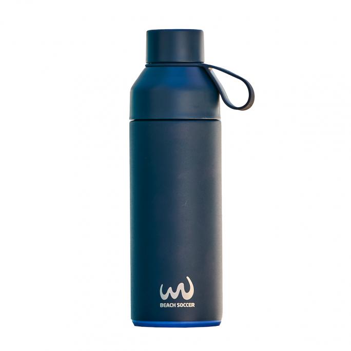 Beach Soccer Eco Bottle